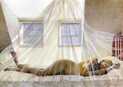 The Complete Works of Andrew Wyeth | Andrew Wyeth Prints ...